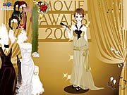 Movie Star Awards thumbnail