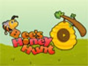 Bee Honey Hunt thumbnail