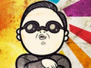 PSY Gentleman Dance Vocal thumbnail