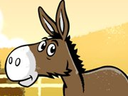 Me and My Donkey thumbnail
