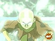 Thumbnail of Avatar Boredom Dub 005