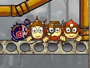 Thumbnail of Roly Poly Cannon 3