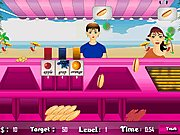 Beach Burger Shop thumbnail