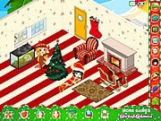 Thumbnail of My Xmas Room