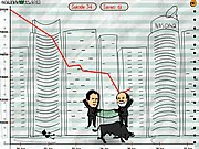 Thumbnail of Stock Market Suicide