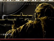 Thumbnail of Urban Sniper 2