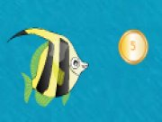 Greedy Fish thumbnail