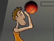 Basketball Start thumbnail