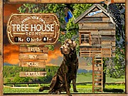 Thumbnail of Tree House Creator