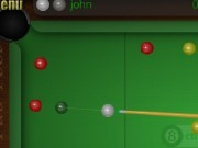 Random Potting (Pool & Billiards) thumbnail