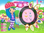 Strawberry Shortcakes BFF thumbnail