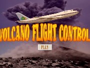 Volcano Flight Control thumbnail