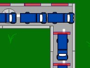 Thumbnail of Vehicle Tower Defense
