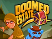 Doomed Estate thumbnail