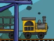 Thumbnail of Coal Express 2
