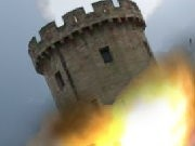 Castle Destroyer thumbnail