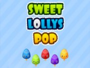 Sweet Lollys Pop thumbnail