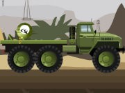 Thumbnail of Bomb Transport 2