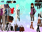 Boots and Bags thumbnail