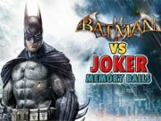 Batman Vs Joker-Memory Balls thumbnail