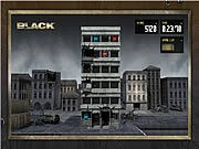 Thumbnail of Black - Training Simulator