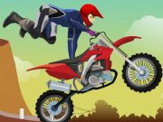 Downhill Stunts thumbnail