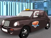 London Minicab thumbnail