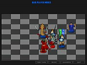 Squares and Blades thumbnail