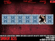 Smokin' Aces Card Killer thumbnail