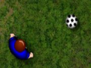Soccer On The Nature thumbnail