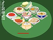 Thumbnail of Food Memory 2