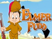 Thumbnail of Elmer Fudd Dress Up