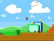 Thumbnail of Old Mario Bros