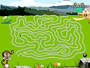 Maze Game - Game Play 26 thumbnail