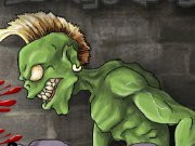 Zombies Vs Penguins thumbnail