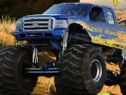 Monster Truck Rip thumbnail