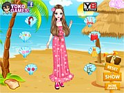 Hawaii Lifestyle Dress Up thumbnail
