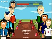 Flippy Cup Game thumbnail