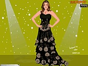 Peppy's Ellen Pompeo Dress Up thumbnail