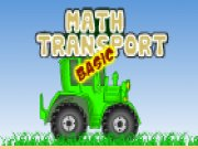 Thumbnail of Math Transport Basic