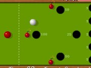 Blast Bar Billiards thumbnail