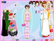 Royal Princess 2 Dressup thumbnail