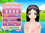 New Face Dressup thumbnail