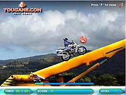 Dirt Bike 2 Game thumbnail