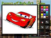 Ramone's House of Body Art thumbnail