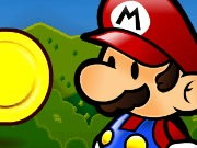 Thumbnail of Mario Power Coins
