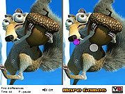Ice Age Difference thumbnail