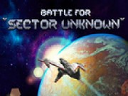 Thumbnail of Sector Unknown 3D