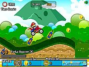 Mario Turbo ATV thumbnail
