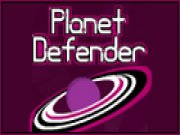 Planet Defender thumbnail